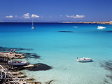 Alquiler coches Formentera